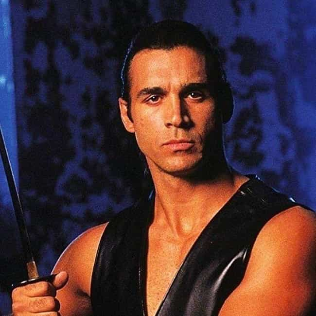 Highlander: The Series is listed (or ranked) 2 on the list The Best Movies (and TV Series) in the 'Highlander' Franchise, Ranked