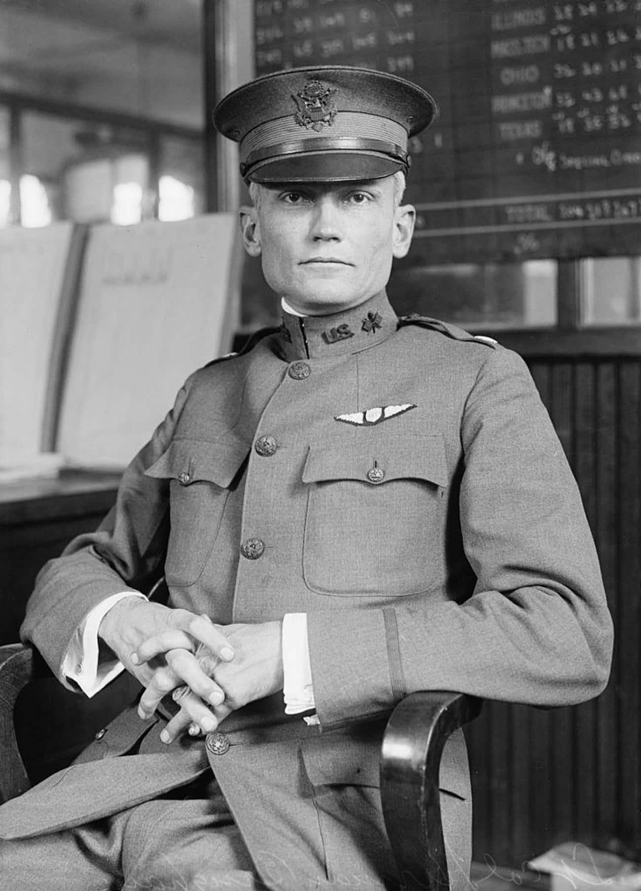Hiram Bingham III: Indiana Jones