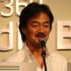 Hironobu Sakaguchi is listed (or ranked) 10 on the list The Most Influential Game Programmers of All Time