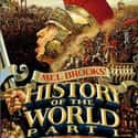 History of the World, Part I is listed (or ranked) 39 on the list The Funniest '80s Movies