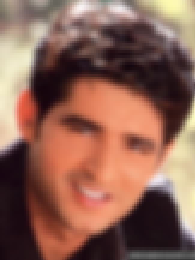 Hiten Tejwani is listed (or ranked) 3 on the list Kasautii Zindagi Kay Cast List