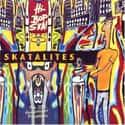 Hi-Bop Ska is listed (or ranked) 8 on the list The Best Skatalites Albums of All Time