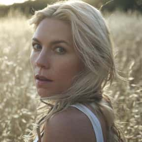 Skylar Grey is listed (or ranked) 19 on the list List of Famous Multi-instrumentalists