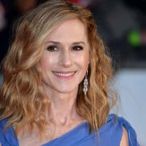 Holly Hunter is listed (or ranked) 6 on the list Full Cast of Raising Arizona Actors/Actresses