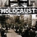 Holocaust is listed (or ranked) 50 on the list The Best Historical Fiction TV Shows