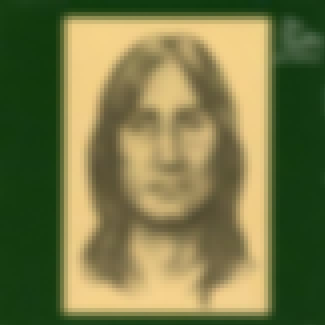 Home Free is listed (or ranked) 4 on the list The Best Dan Fogelberg Albums of All Time