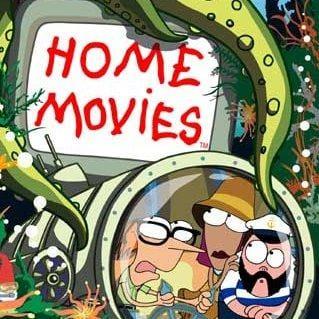 Homemovies.com