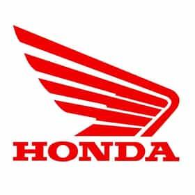 Honda Motor Company, Ltd