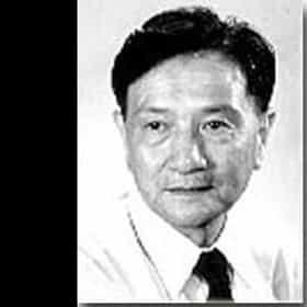 Huang Hongjia