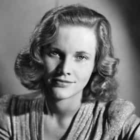 honor blackman - photo #22