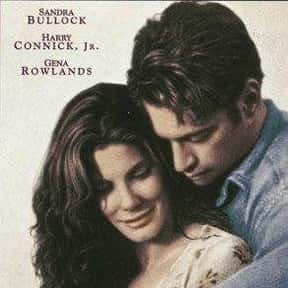Hope Floats is listed (or ranked) 7 on the list The Very Best Movies About Life After Divorce