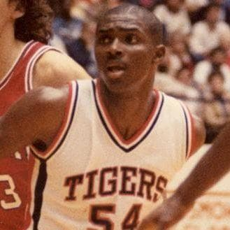Random Greatest Clemson Basketball Players of All Time