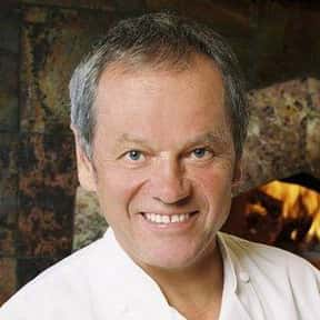 Wolfgang Puck is listed (or ranked) 21 on the list The Best Food Processor Brands