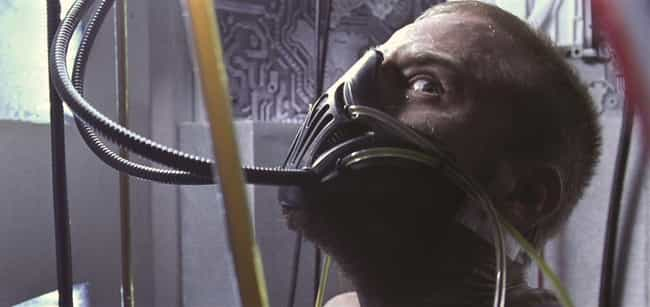 Pandorum is listed (or ranked) 3 on the list Pretty Good Horror Movies Set In Outer Space