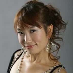 Jeong Gyeong-Mi is listed (or ranked) 8 on the list The Best Olympic Athletes from South Korea
