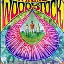 Taking Woodstock is listed (or ranked) 22 on the list 30+ Great Period Films with a 1960s Aesthetic
