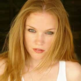 Erin Cottrell