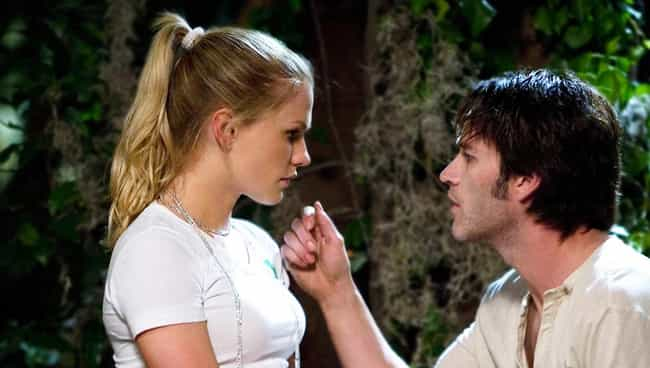 Strange Love is listed (or ranked) 2 on the list The Most Important Episodes Of 'True Blood'