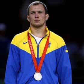 Vasyl Fedoryshyn