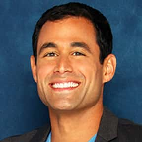 Jason Mesnick is listed (or ranked) 23 on the list List of Famous Financial Advisers