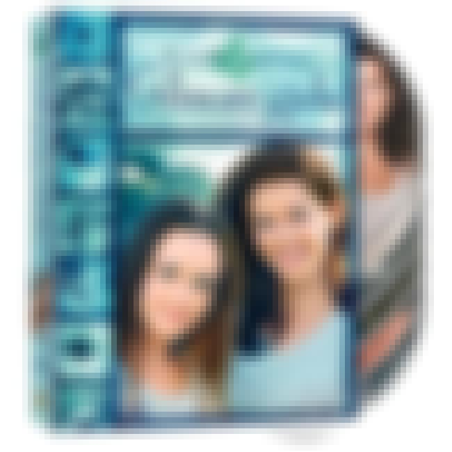Gilmore Girls Season 2 is listed (or ranked) 3 on the list The Best Seasons of Gilmore Girls