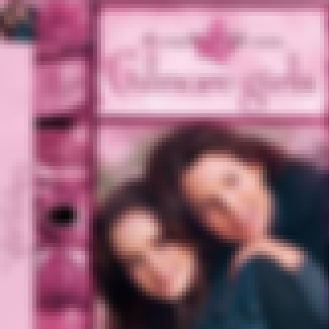 Gilmore Girls Season 5 is listed (or ranked) 4 on the list The Best Seasons of Gilmore Girls