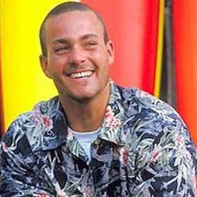 Jay Moriarty is listed (or ranked) 15 on the list List of Famous Surfers