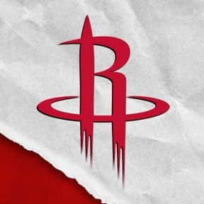 Houston Rockets is listed (or ranked) 3 on the list Which Is The Best Team In The NBA Right Now?