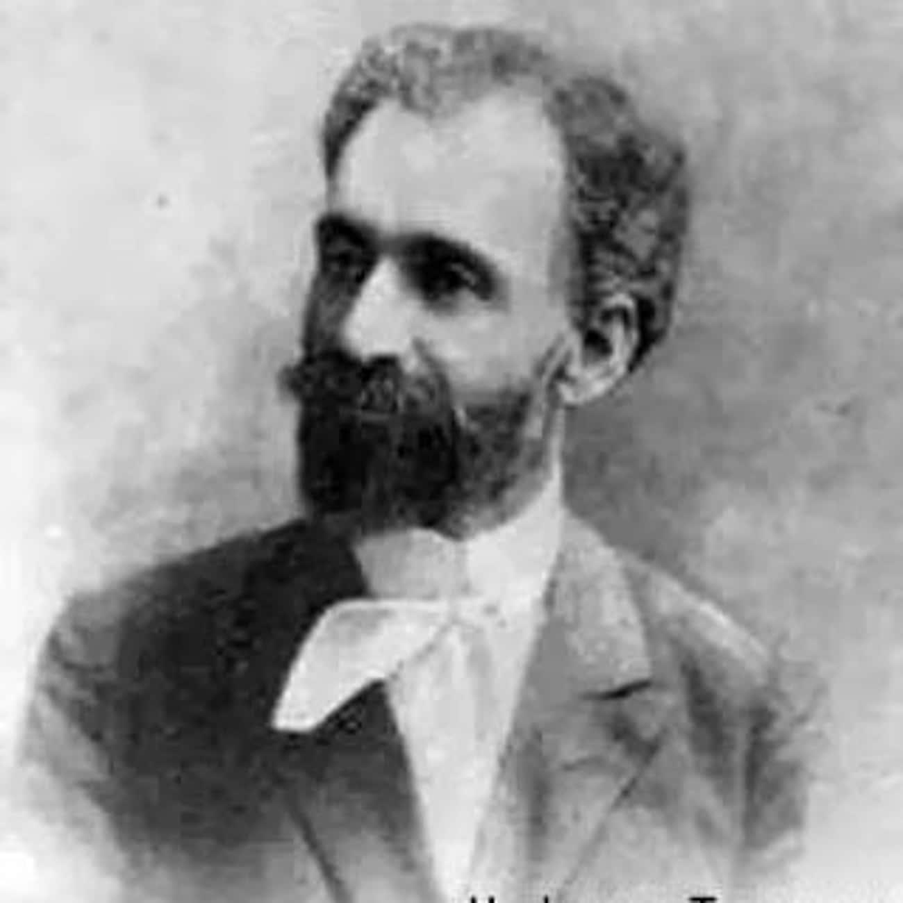 Famous Poets from Armenia | List of Top Armenian Poets