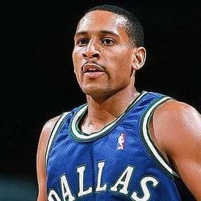 Howard Eisley is listed (or ranked) 23 on the list The Best Dallas Mavericks Point Guards of All Time