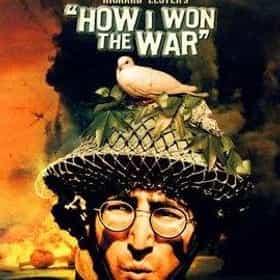 How I Won the War