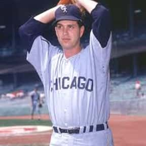 Hoyt Wilhelm is listed (or ranked) 14 on the list The Best Closers in Baseball History