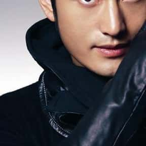 Huang Xiaoming is listed (or ranked) 13 on the list Full Cast of Sacrifice Actors/Actresses
