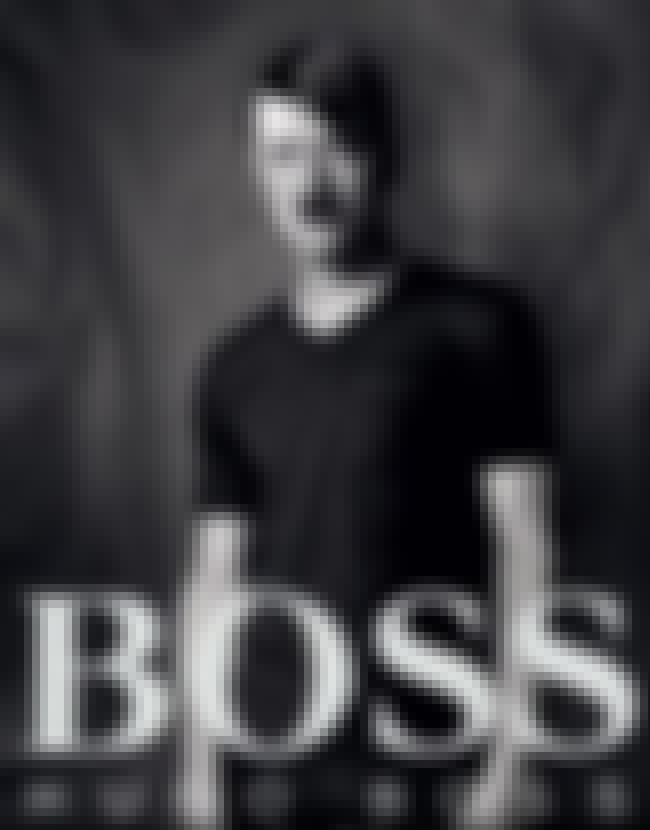 Hugo Boss is listed (or ranked) 3 on the list 10 Companies With Surprising Ties To Nazi Germany