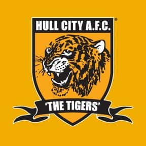 Hull City A.F.C. is listed (or ranked) 17 on the list Predictions for Final Premier League Table Positions