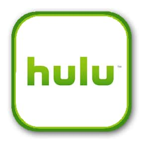 Hulu is listed (or ranked) 18 on the list The Coolest Employers in Tech