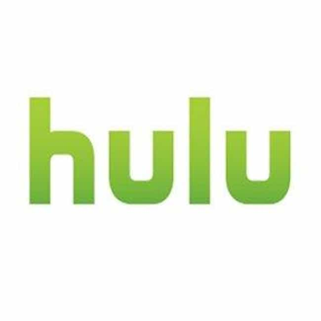 Hulu is listed (or ranked) 2 on the list The Best Live TV Streaming Services To Help You Cut Cable, Ranked