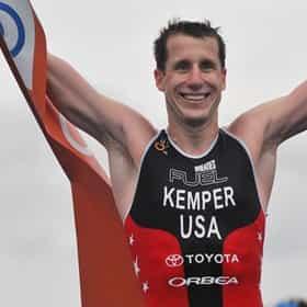 Hunter Kemper