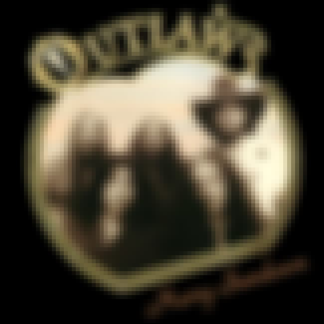 Hurry Sundown is listed (or ranked) 2 on the list The Best Outlaws Albums of All Time