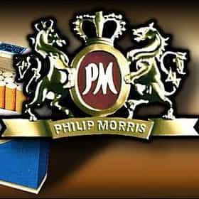 Philip Morris Companies Inc.