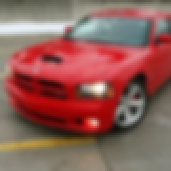 2009 Dodge Charger is listed (or ranked) 4 on the list The Best Dodge Chargers of All Time