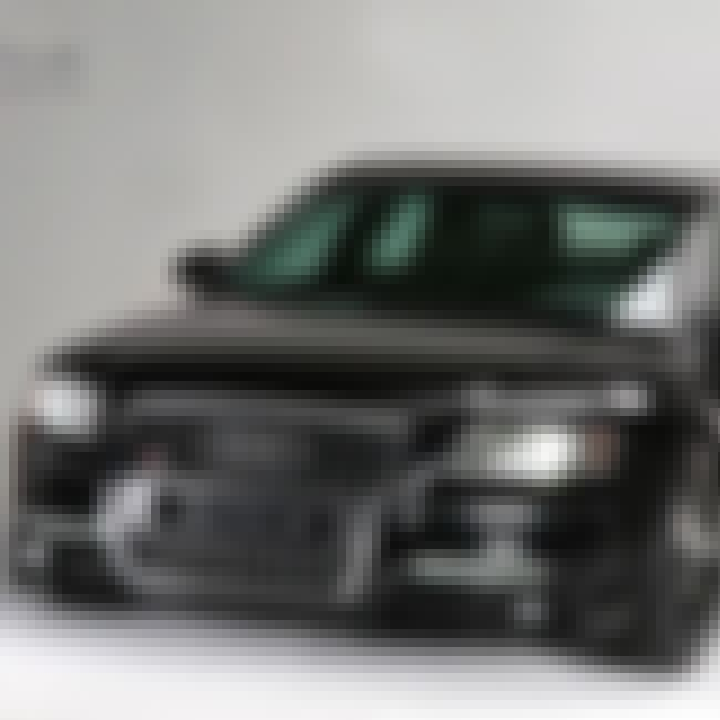 2009 Audi A8 is listed (or ranked) 3 on the list The Best Audi A8s of All Time