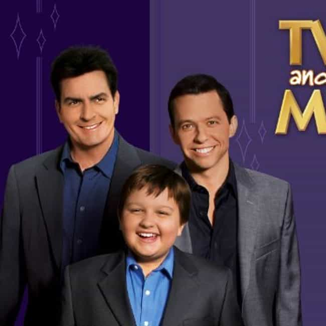 Two and a Half Men - Season 4 is listed (or ranked) 4 on the list The Best Seasons of Two And A Half Men