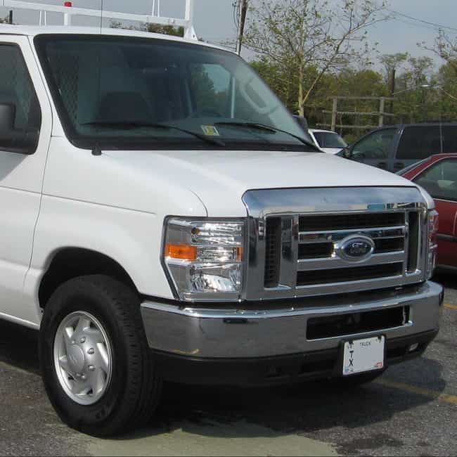Fords List Of All Ford Cars - 2008 ford