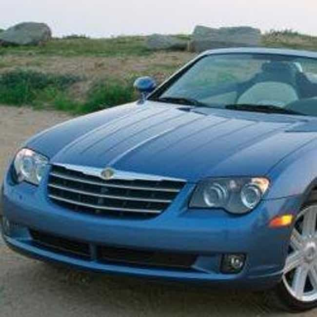 convertible used for sale in chrysler town cape car mitula cars crossfire western