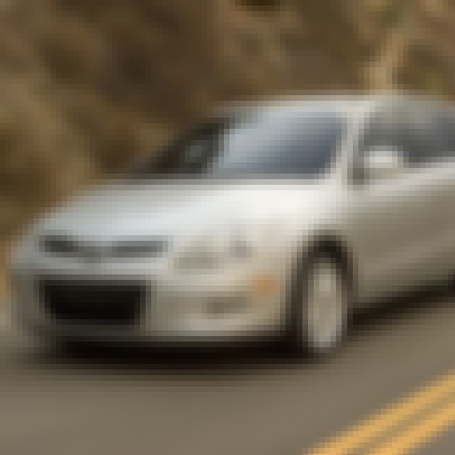 2009 Hyundai Elantra is listed (or ranked) 3 on the list The Best Hyundai Elantras of All Time
