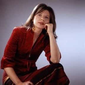 Anna Kravtchenko is listed (or ranked) 1 on the list Famous Pianists from Italy