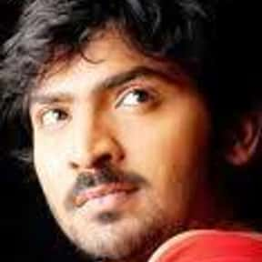 Vaibhav Reddy is listed (or ranked) 7 on the list Full Cast of Goa Actors/Actresses