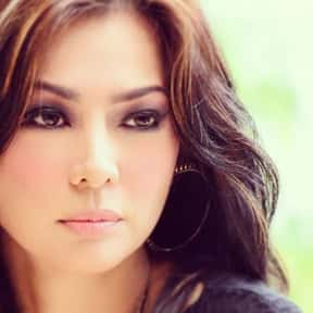 Alice Dixson is listed (or ranked) 24 on the list Famous People Named Alice
