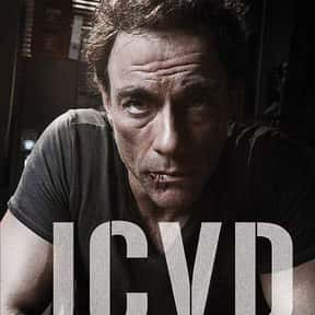 JCVD is listed (or ranked) 11 on the list The Best Jean-Claude Van Damme Movies